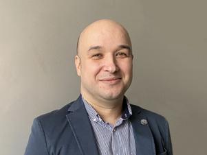 Gabriel Fedorko - personal page -